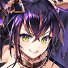 Ponina_icon.png