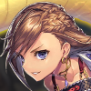 Rosanna_icon.png